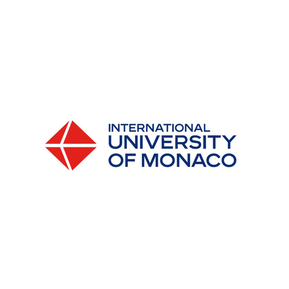 University International of Monaco – DUNE Consulting